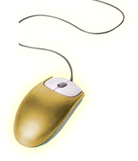 Mouse Graphic