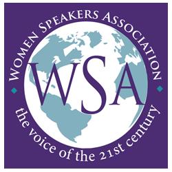 WSA_Logo_250_2013